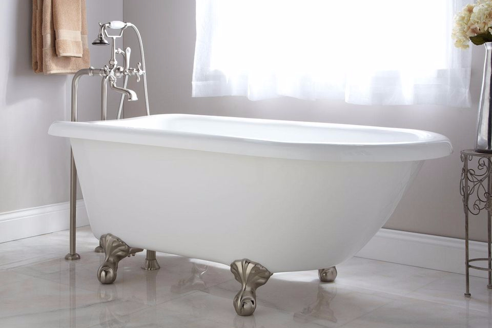 Bathtub-6.jpg