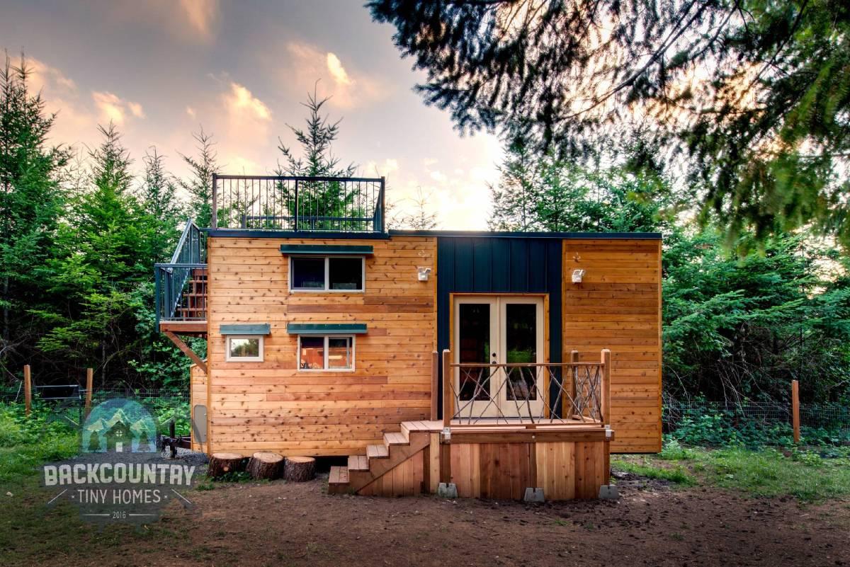 1060+ Foto Desain Rumah Papan Bagus Yang Bisa Anda Contoh Unduh