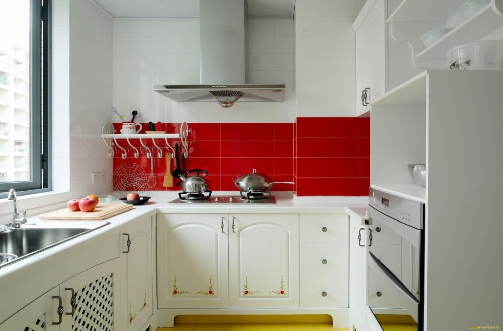 Kitchen Set Mini Nostalgia