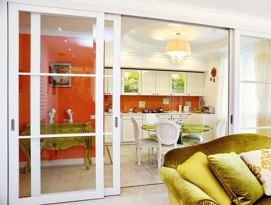 540+ Ide Desain Interior Sekat Ruang Tamu Gratis Terbaik Untuk Di Contoh