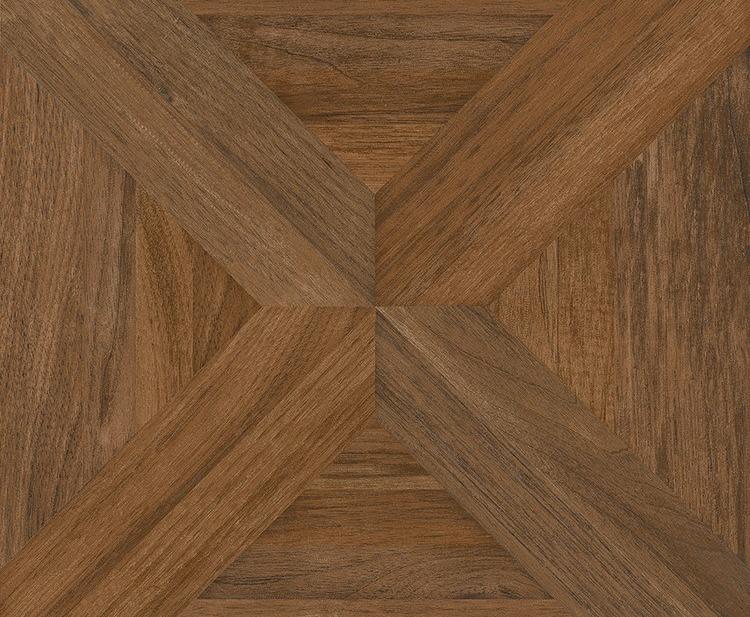 keramik motif kayu garis