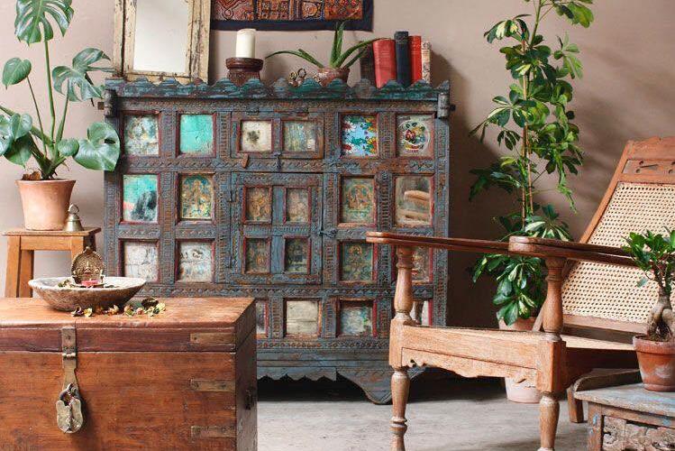 71+ Foto Gambar Desain Rumah Vintage Minimalis HD Terbaru Download Gratis