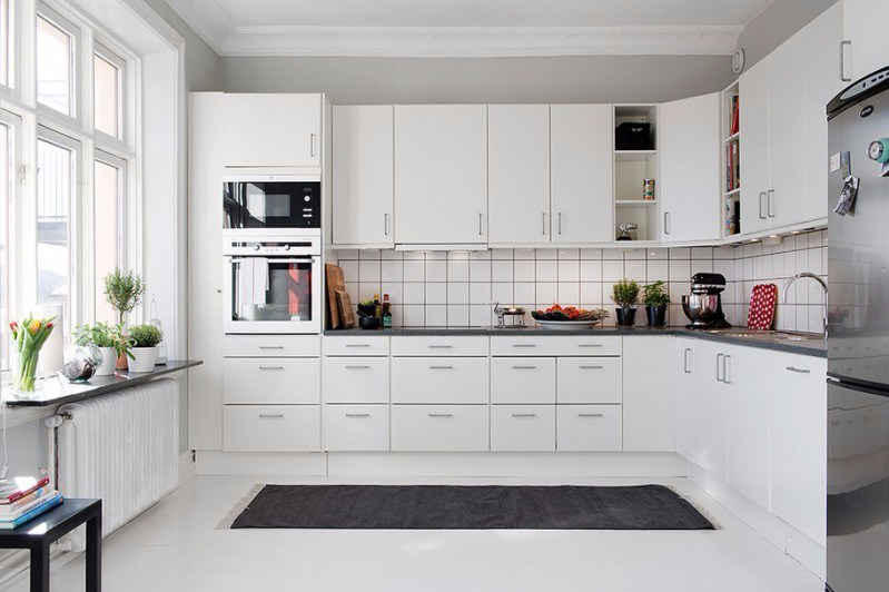 design of kitchen furniture. Design Of Kitchen Furniture S