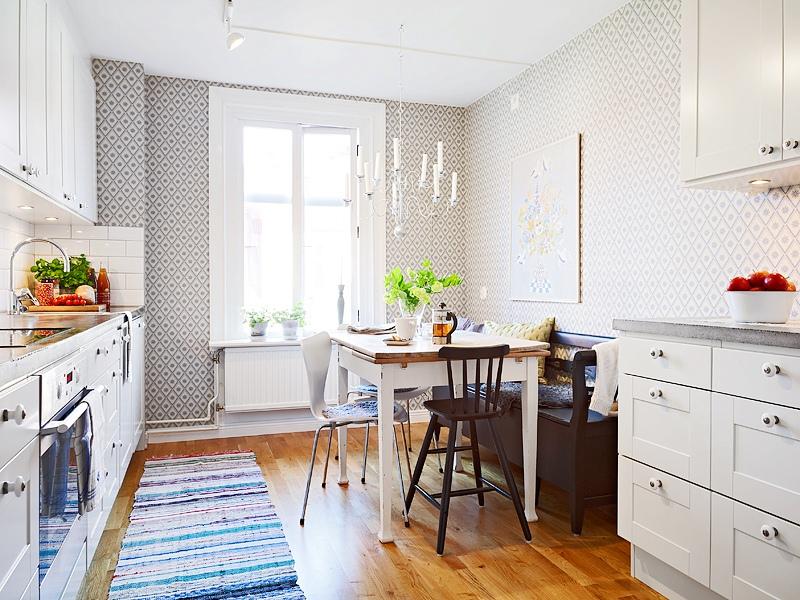 Menata Rumah Dengan Membuat Ruangan Multifungsi
