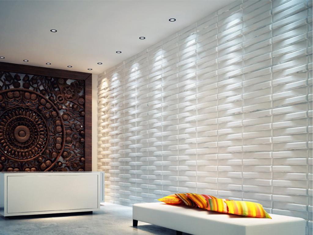 Apa Itu Plafon Grc Yuk Simak Kegunaannya Dinding grc tahan air