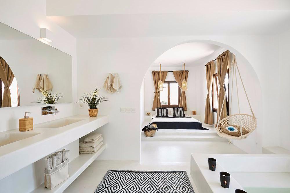 71 Gambar Desain Rumah Modern Dari Grc Terbaik Unduh