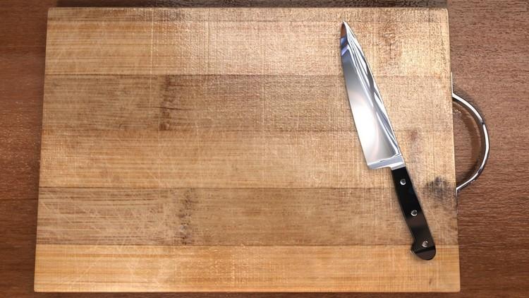 10 Alat Masak yang Harus Ada Saat Kamu Masak di Dapur