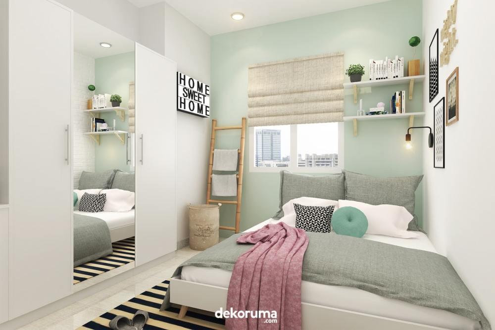 design interior skandinavia