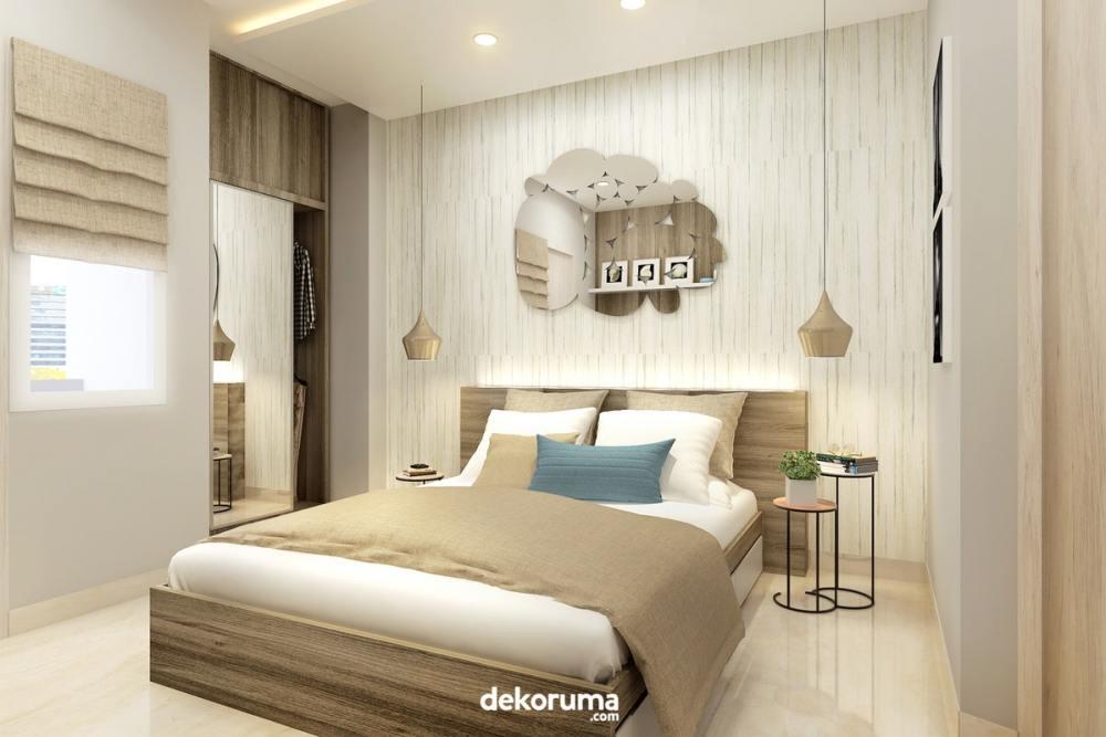 4300 Gambar Desain Interior Apartemen Mewah HD Untuk Di Contoh