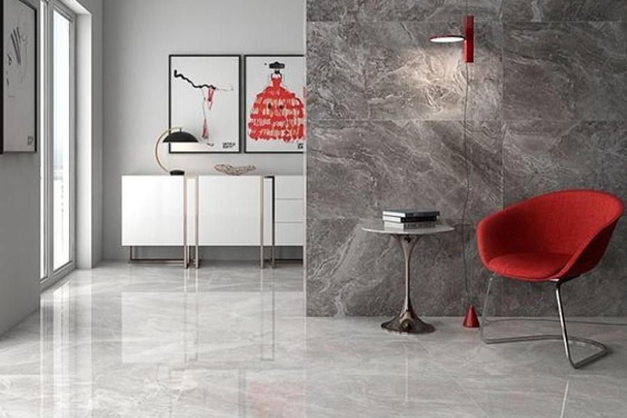 salone-con-pavimento-in-resina-584982.jpg