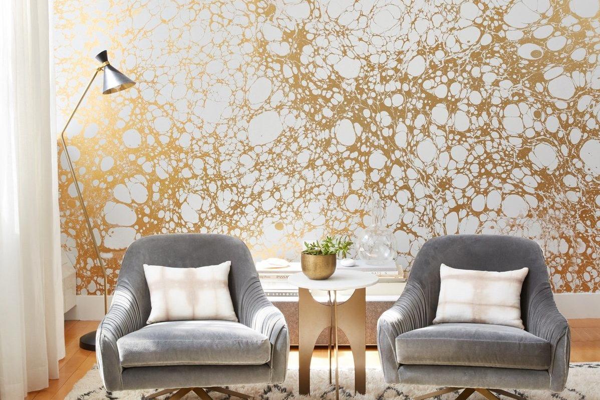 Unduh 77+ Wallpaper Dinding Warna Hijau Paling Keren