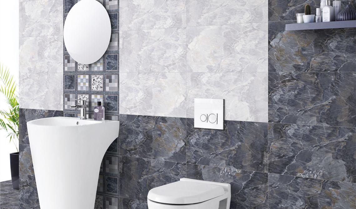 7 desain keramik dinding kamar mandi ini bisa bikin kamu terhipnotis rh dekoruma com keramik dinding kamar mandi motif bunga dinding keramik kamar mandi minimalis