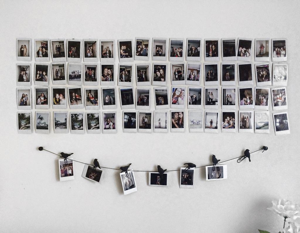mau punya kamar tumblr yang manis? miliki 9 item ini!