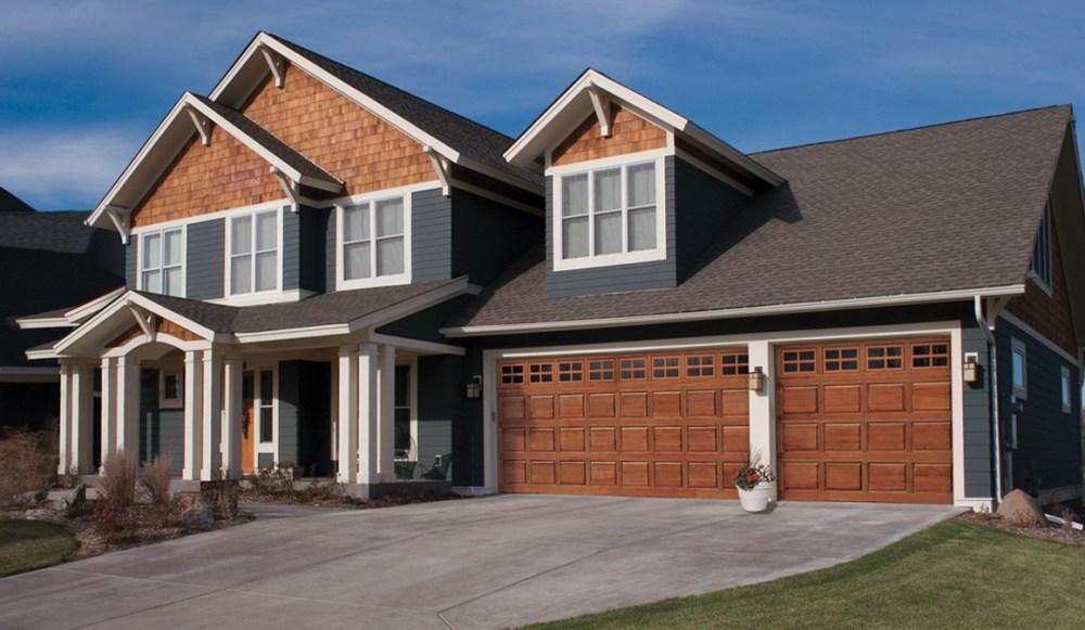 Model Rumah Klasik Kayu
