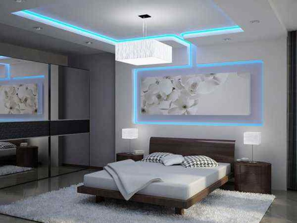 dari biasa jadi luar biasa: 6 ide plafon kamar kreatif