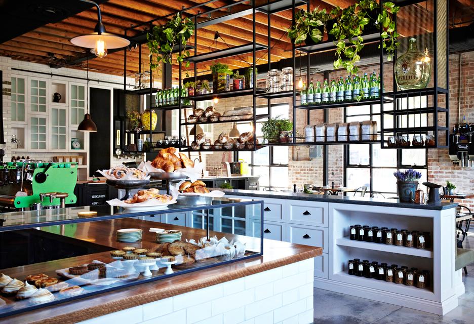 No. 1 Biaya Jasa Desain Interior Cafe & Rumah Sofifi, Maluku Utara Terbaik