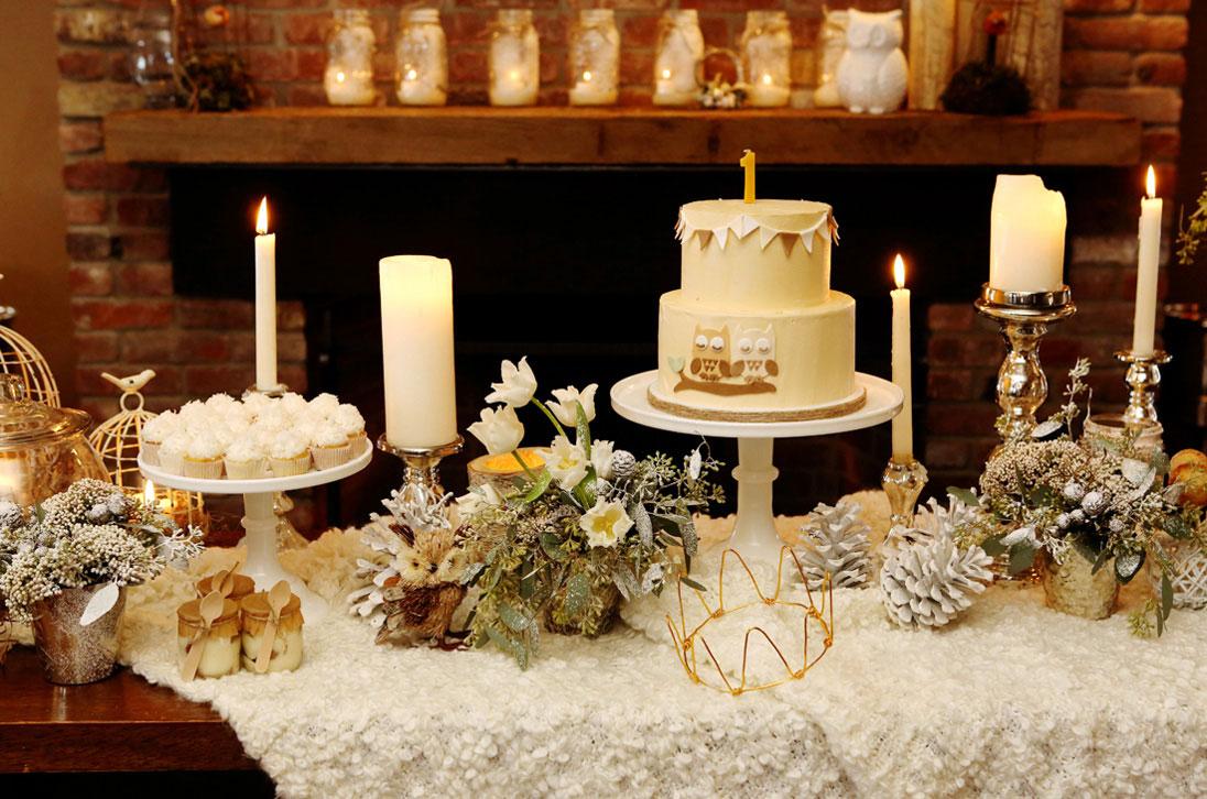 7 Ide Dekorasi Ulang Tahun Dewasa Paling Romantis Dekorasi ulang tahun dewasa