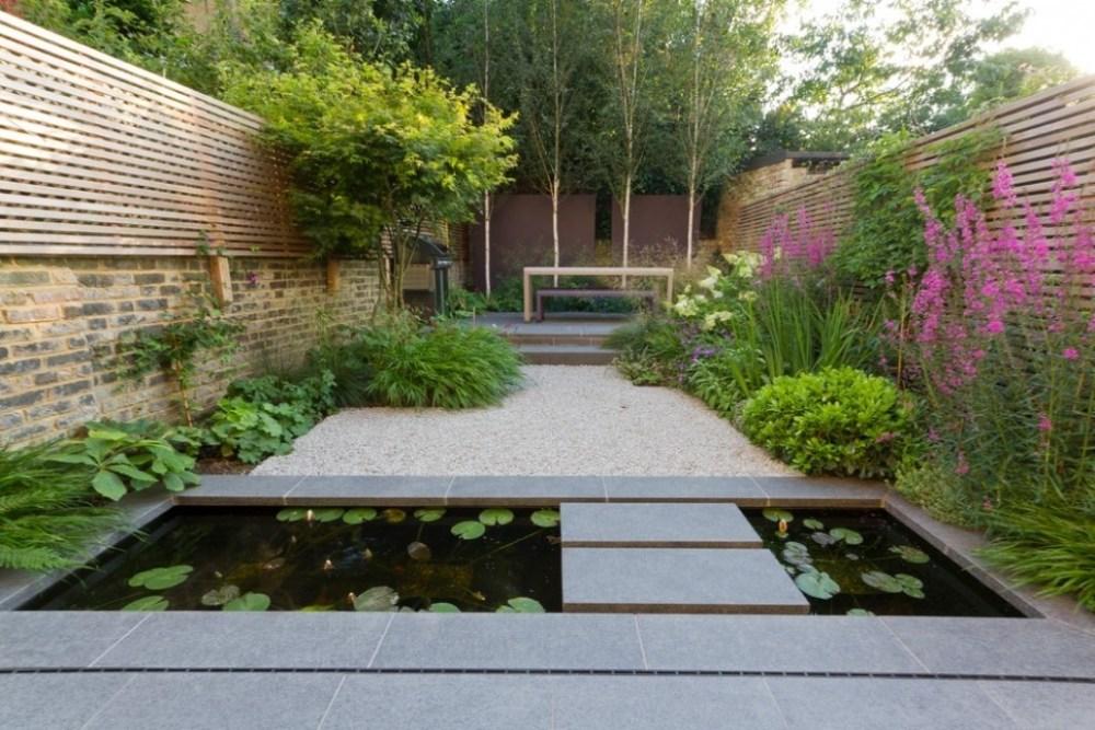 garden pond design ideas Fresh Garden Designs Designing A Garden Pond 67 Cool Backyard Pond