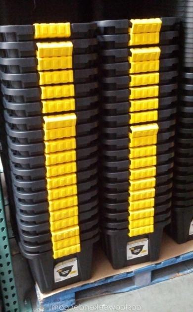 Costco Storage Containers Storage Designs