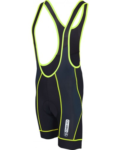 incas-bib-short-neon-green--800x1000