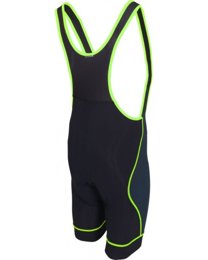 neon-green-bib-short-back-800x1000