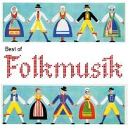 cd_folkmusik