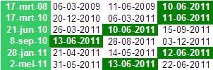 10-13-juni-2011-draaipunt-goud