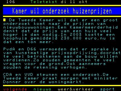 teletekst_pagina_106-01