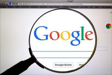 https://pixabay.com/nl/google-www-online-zoeken-zoek-485611/