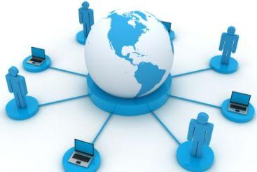 Source: Internet_marketing_strategies & Https://flic.kr/p/brcad8
