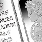 Sourc:e: Money Metals & https://flic.kr/p/272wbU1