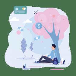 Automatisch-beleggen