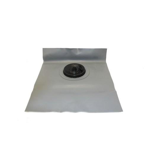 Dektite Nulead #0 Blk (0-35mm) 410x490mm