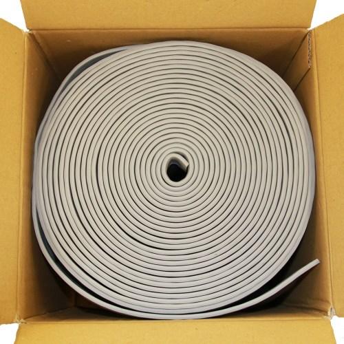 """Dekstrip 10m (32') x 305mm (12"""") Gry"""