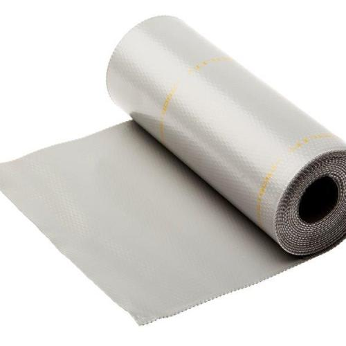 Flashing roll 4m x 300mm - Grey