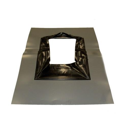 Dektite Evap Blk (550x550) 1040x1290mm Gry