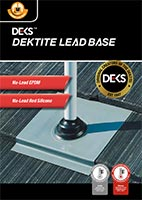 Lead base brochure link