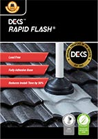 Rapid flash brochure link