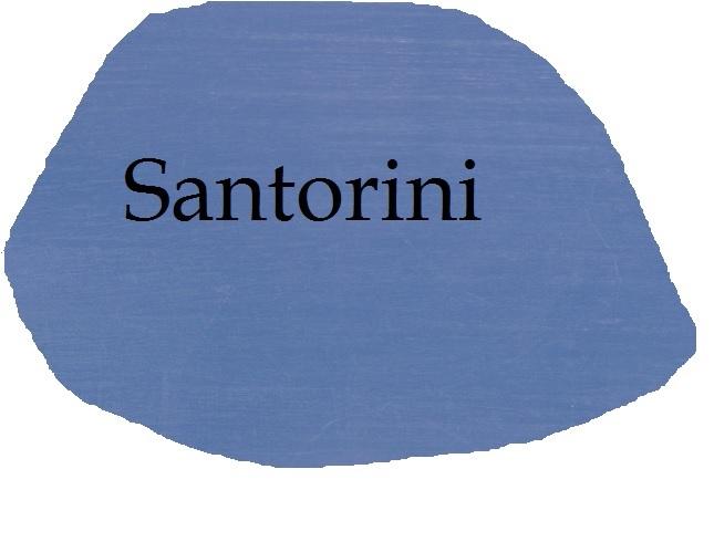 Santirini