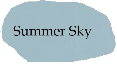 Vintage_SummerSky
