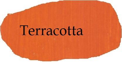 farby kredowe Vintage_Terracotta