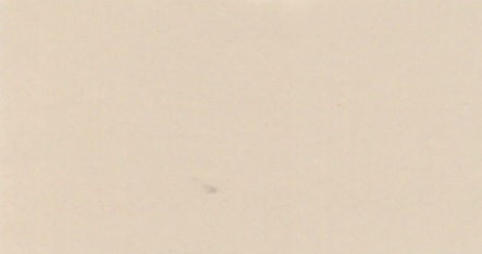 farba kredowa Vintage paris white