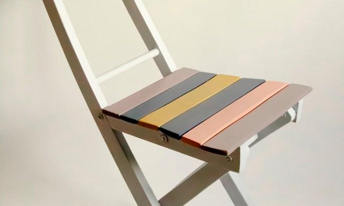 odnawianie mebli refreshing farba kredowa
