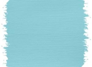 farba kredowa Autentico bright-turquoise-1l