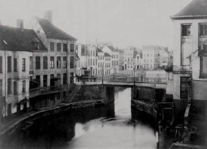 Ketelpoort - D. Van Daele - Fb
