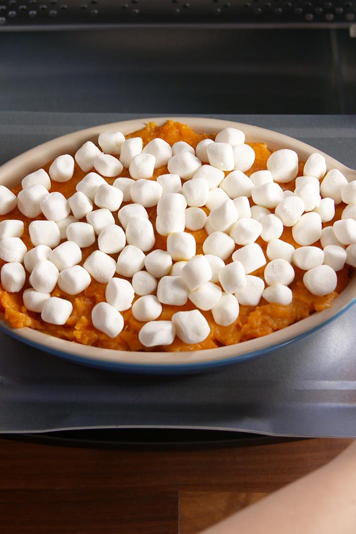 Nigella Lawson Recipes Desserts