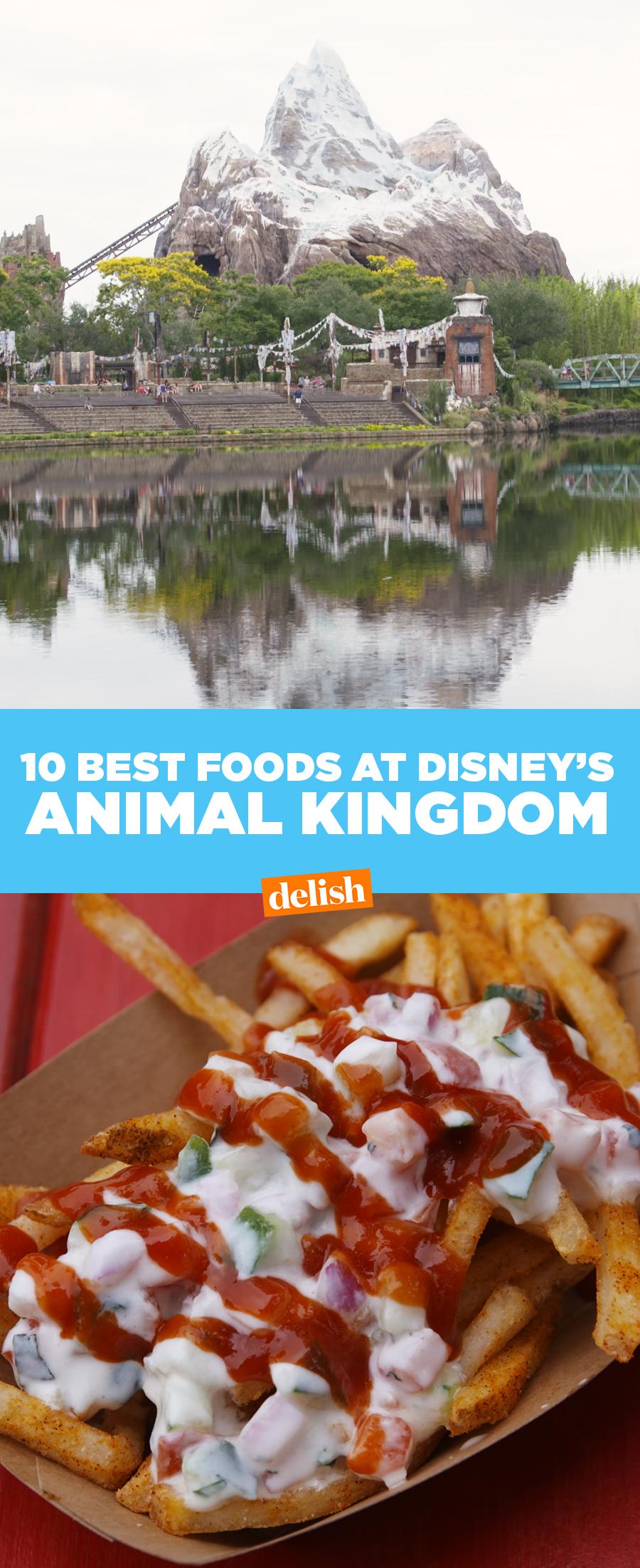 Best Restaurants Eat Healthy