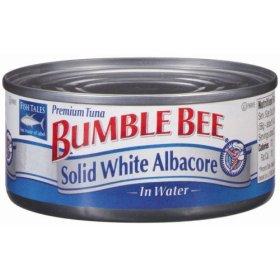 https://i2.wp.com/del.h-cdn.co/assets/cm/15/10/54f93752912cd_-_del1010-bumble-bee-canned-tuna.jpg