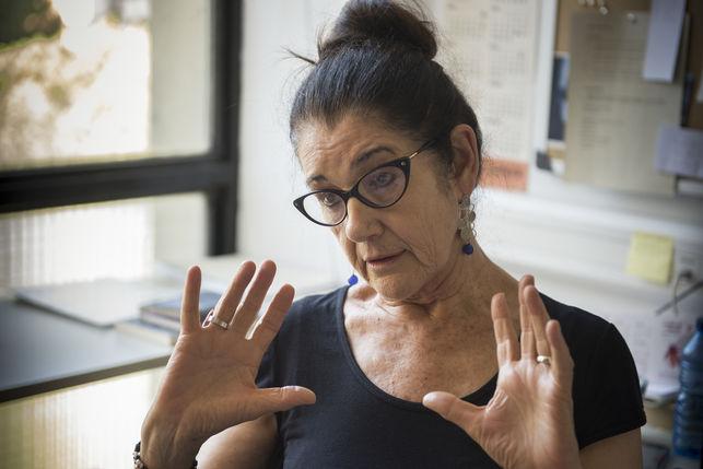Cristina-Carrasco-Economia-Feminista_EDIIMA20160721_0340_5