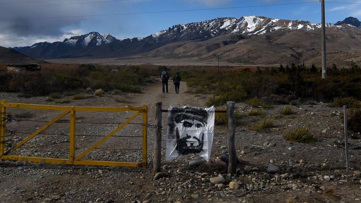 Ruta-40-Entrada-PU-LOF-Territoio-Mapuche-11-1920